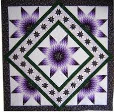 Image result for star quilt