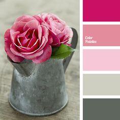 Color Palette #1441