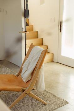 #laundry #athome #naturalcleaning #laundryroomideas #lavender #dryingrack #birchwood #interiordesign