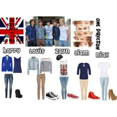 If I could buy all of this I totally would..!!!