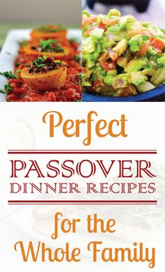 Perfect Passover Dinner Recipes for the Whole Family - Perfect Passover Bread R. Perfect Passover Dinner Recipes for the Whole Family – Perfect Passover Bread Recipes for the Wh Passover Bread Recipe, Passover Menu, Passover Recipes, Jewish Recipes, Passover 2017, Passover Holiday, Passover Desserts, Kosher Recipes, Bread Recipes