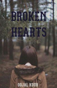 Broken Hearts (on Wattpad) http://my.w.tt/UiNb/6VnOWPtSPB #Poetry #amwriting #wattpad