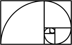 Golden-Spiral.png (995×620)