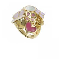 Δαχτυλίδι Ασημένιο 925º - Κοσμηματοπωλείο Θεολόγος Eshop 5a50a556e78