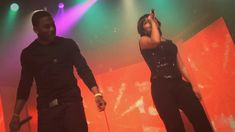 Just A Dream -- Shereen & Nelly, شيرين و نيللي -- Coke Studio بالعربي S0...