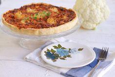 συνταγή, τάρτα, κουνουπίδι, πέστο λιαστής ντομάτας, τυρί, γραβιέρα, παρμεζάνα, ζύμη, μπριζέ, recipe tart, dough, cauliflower, pesto rosso,Γαβριήλ Νικολαΐδης, cool artisan