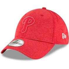 1df1d312f60 Men s Philadelphia Phillies Nike Maroon Pro Cap Sport Specialties Snapback  Adjustable Hat