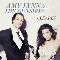 Check out Amy Lynn & the Gunshow on ReverbNation Free Concerts, Indie Music, No Time For Me, Album Covers, Music Videos, Amy, Wedding Dresses, Finger, June