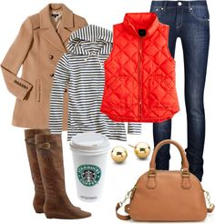 """""""12/23/12"""" by krswindell on Polyvore"""