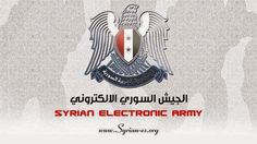 The Independent,Telegraph,CNBC Websites Hacked By Syrian Electronic Army