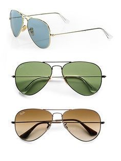 Ray Ban Sunglasses $14.9 Like the colors find more women fashion ideas on www.misspool.com