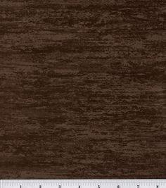 Home Decor Fabrics-Richloom Albi Mink