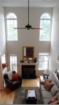 Property pictures of 604 Weymouth Ct. 55, New Hope, PA 18938, USA - New Hope, PA real estate