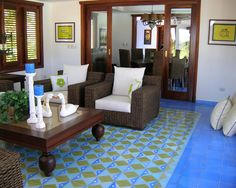 Living Room Funky Chair Design, Pictures, Remodel, Decor and Ideas - page 18