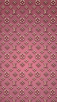 Fondos o Papeles de Louis Vuitton.