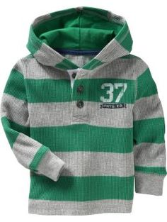 Old Navy waffle knit hoodies