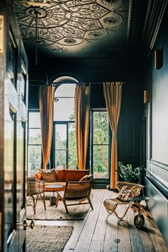 The best new hotels in Europe, as picked by the editors of Condé Nast Traveller for The Hot List 2021 Liverpool Street, Surf Shack, Paris Hotels, English Countryside, City Break, Best Cities, Travel Goals, Hotel Reviews