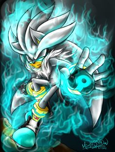 Read Silver The Hedgehog from the story Sonic Boys Role Play Smut by Bliss-The-Hedgehog with 127 reads. Silver came from the future. Silver The Hedgehog, Shadow The Hedgehog, Sonic The Hedgehog Show, Kaito, Sonic Fan Characters, Sonic Fan Art, Tikal, Animal Sketches, Dbz
