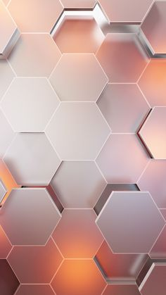 Online Home Decorating Software Light Background Images, Geometric Background, Geometric Art, Images Wallpaper, Colorful Wallpaper, Wallpaper Backgrounds, Xperia Wallpaper, Cellphone Wallpaper, Motion Wallpapers