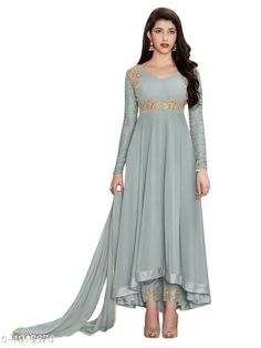 Suits & Dress Materials Attractive Faux Georgette Suits & Dress Material *TOP*: Faux Georgette + Embroidered (2.5 Mtr) *BOTTOM* : Santoon + Solid (2.0 Mtr) *DUPATTA* : Nazneen + Embroidered (2.1 Mtr) *TYPE*: Un-stitched *COLOUR*: Multi-Colour *CONTAINS* : 1 TOP 1 BOTTOM & 1 DUPATTA Country of Origin: India Sizes Available: Un Stitched, Free Size, Semi Stitched *Proof of Safe Delivery! Click to ... Latest Kurti Design EID MUBARAK 2020: BEST WISHES, MESSAGES & SHAYARIS TO SHARE WITH YOUR LOVED ONE ... PHOTO GALLERY  | I.PINIMG.COM  #EDUCRATSWEB 2020-05-23 i.pinimg.com https://i.pinimg.com/236x/57/8d/ba/578dba4f6e7b5c9aecf8a17553dd44c0.jpg