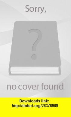 Myteriet Pa Caine Herman Wouk ,   ,  , ASIN: B003ZKCMJE , tutorials , pdf , ebook , torrent , downloads , rapidshare , filesonic , hotfile , megaupload , fileserve