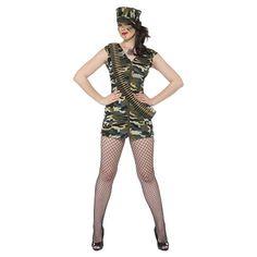 Militarul Shop: Echipament Camuflaj