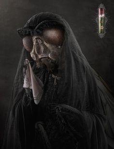 Vape – Widows
