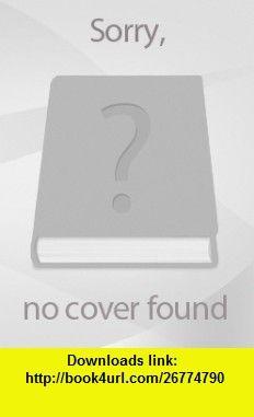 Biology AND Practical Skills in Biomolecular Sciences (9781405888127) Neil A. Campbell, Jane B. Reece, Manuel Molles, Lisa Urry, Robin Heyden, Rob Reed, David Holmes, Jonathan Weyers, Allan Jones , ISBN-10: 1405888121  , ISBN-13: 978-1405888127 ,  , tutorials , pdf , ebook , torrent , downloads , rapidshare , filesonic , hotfile , megaupload , fileserve