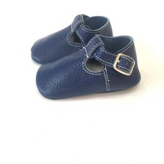Goose & Gander, Ireland create luxury leather moccasins, wellington boots and soft sole shoes for little ones. Shop our luxury gifts, designed with baby and toddler exploration and comfort in mind. T Bar Shoes, Leather Baby Shoes, Wellington Boot, Leather Moccasins, Luxury Gifts, T Strap, Soft Leather, Oxford Shoes, Dress Shoes