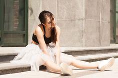 Irina Mironkina - авторская одежда  | SKIRTS 2017