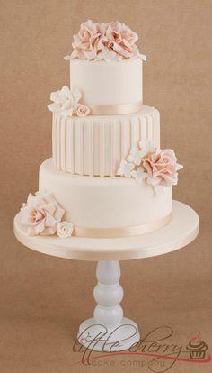 My Wedding cake image ~決定編~|wedding note♡takacomachi*。