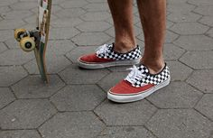 vans-supreme-authentic