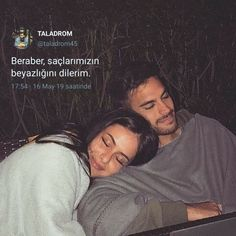 Missing My Love, Wedding Hair Up, Romantic Gif, Cute Love Quotes, Cool Words, Cute Couples, Instagram Story, Best Quotes, Literature