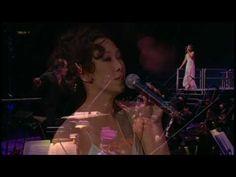 日與夜 林憶蓮 - YouTube Youtube, Concert, Recital, Concerts, Festivals, Youtube Movies