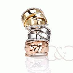 http://rubies.work/0813-blue-sapphire-earrings/ C&C Gioielli