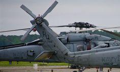 https://flic.kr/p/MkPbWb | 168570 & 168572 MH-60S