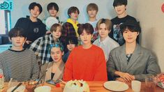 Korean Celebrities, Celebs, Hyun Suk, Fandom, Bullet Journal, Treasure Boxes, Yg Entertainment, Boyfriend Material, Boy Bands