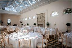 Wrest Park Bedfordshire wedding - Steve Shipman Photography | www.steveshipmanphotography.com