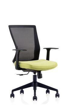 Scaun de birou ergonomic Novo S181 #homedecor #interiordesign #office #officechair #comfortable Interior Design, Chair, Furniture, Home Decor, Model, Nest Design, Decoration Home, Home Interior Design, Room Decor