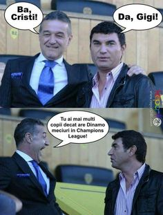 Funny pictures, Animated GIFs, Videos, Jokes, Quotes and Everything from Romania & Moldova ! Funny Pictures, Funny Pics, I Laughed, Haha, Jokes, Humor, Comics, Funny Things, Random Things