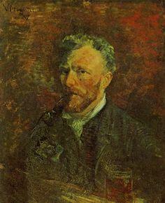 Vincent van Gogh Paintings 47.jpg