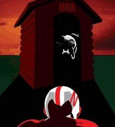 Big Red Today - Husker Football - Omaha.com