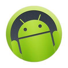 AndroidGames.Zone