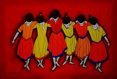 Featured Artwork   Jiaur Rahman's Online Fine Art Studio