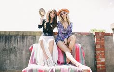 Established in 2003 by an Australian design team - All About Eve is designed for girls who love quality and affordable online fashion. Online Shopping Australia, All About Eve, Womens Fashion Online, Brand You, Seasons, Swag, Clothes, Design, Outfits
