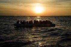 www.glifemarket.com: Four dead, 20 missing as migrant boat sinks off Tu...