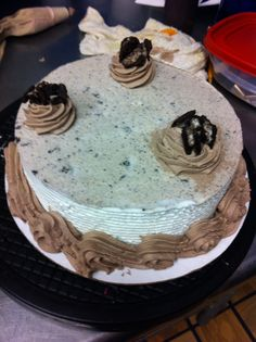 Birthday Cakes In Valencia Spain Image Inspiration of Cake and
