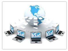 Anything we need is available online nowadays. From information to products and services, the World Wide Web is an integral part our lives. It makes sense, therefore, for a business to have online advertising.