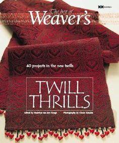 Twill Thrills: The B