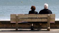Yli 65-vuotiailta kysyttiin, mitä he katuvat elämässään eniten – yleisin vastaus pistää ajattelemaan
